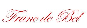 franc-de-bel-logo