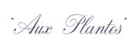 logo-aux-plantes