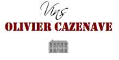 logo-vins-olivier-cazenave