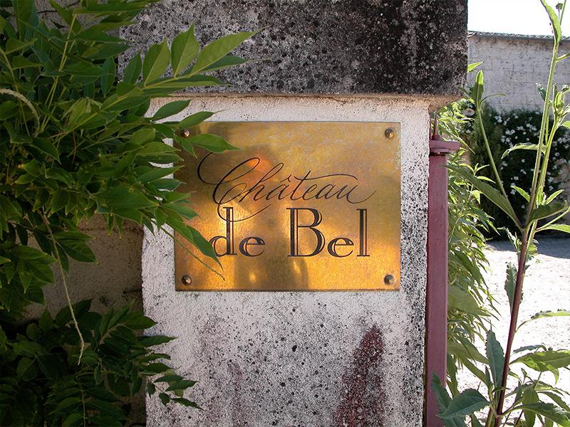 chateau-de-bel-vignoble
