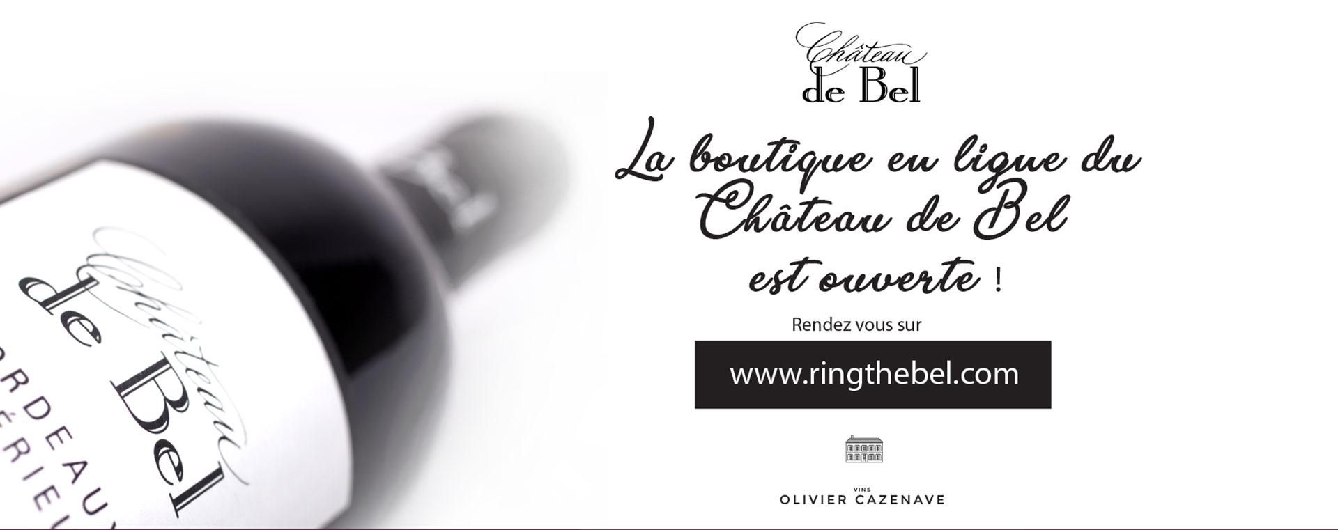 ring-the-bel-vin
