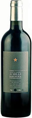 Achille400