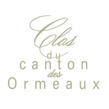 logo-clos-canton-ormeaux