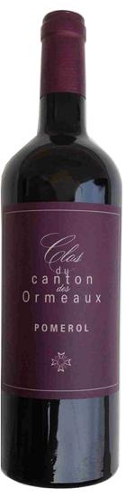 clos-canton-ormeaux