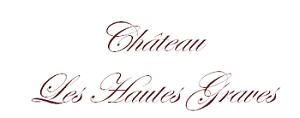 logo-hautes-graves