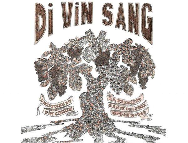 bd di vin sang